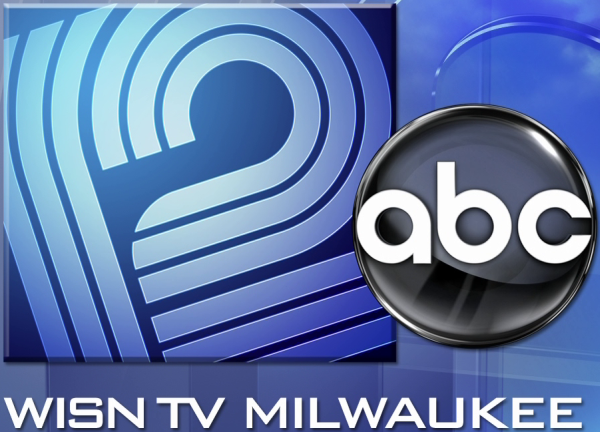 Milwaukee Television Station Uses Keeguard For Rooftop