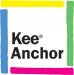 KEE ANCHOR: mobiles Anschlagsystem