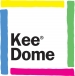 Kee Dome