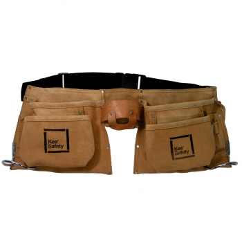 tool belts kee safety canada