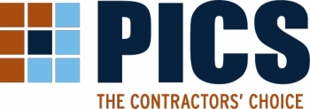 Kee Safety Joins PICS' Contractor Database and Consortium