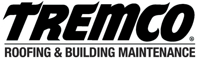 Tremco Roofing and Building Maintenance as Exclusive Marketing Partner of Fall Protection Systems
