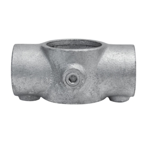 26-840 - Twin Handrail Socket