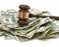 OSHA Poised to Significantly Increase Fines