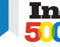 Kee Safety® named to Inc. Magazine's Top 5000 list for 8th time