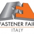Kee Safety showcases its steelwork fixings range at Fastener Fair Italy 2016