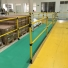 Internal Guardrails for Industrial Facilities