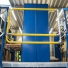 Kee Safety gates comply with BSI standard