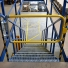 Kee Safety Provides Safe Access with Self Closing Safety Gates