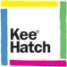 KeeHatch®