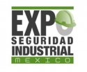 Kee Safety Attends the Expo Seguridad Industrial Mexico