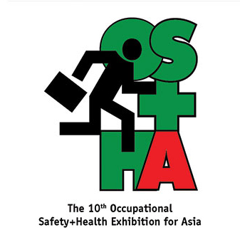 Kee Safety to Exhibit at OS+H Asia 2016