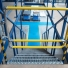 Kee Safety gates comply with new EN standard