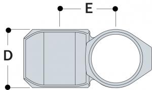 L45 - Crossover