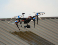 OSHA Now Using Drones to Inspect Employer Facilities