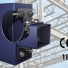 BoxBolt® blind cavity fixing obtains CE accreditation