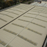 Video: Skylight Covers Provide Safety For Roof Maintenance
