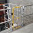 Full Height Ladder Safety Gates