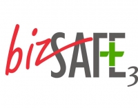 Kee Safety Singapore awarded bizSAFE Level 3