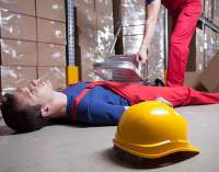 Managing Health and Safety in Warehouses
