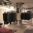 Shop Fitting and Retail Display Solutions