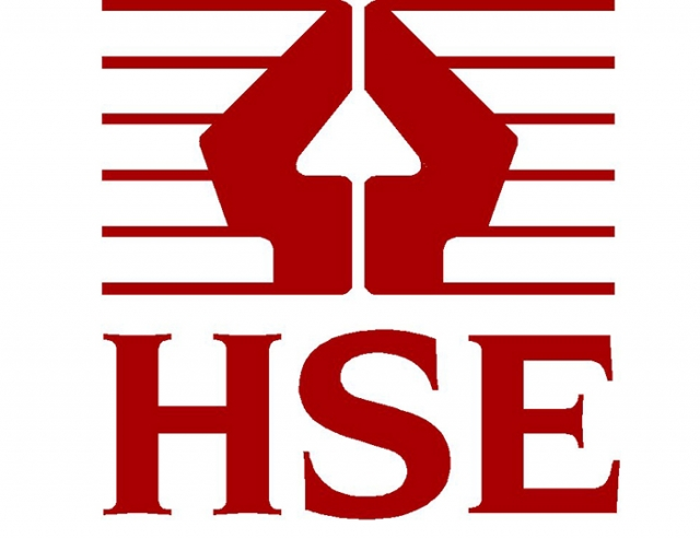 HSE and MOM Singapore sign up to share expertise