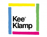 New Kee Klamp fittings added to the range