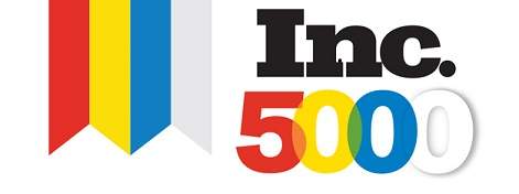 Kee Safety on the Inc 5000 list for 8th Time